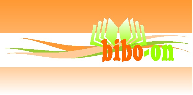 Logo_Bibo_on